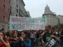 humanitats2.jpg