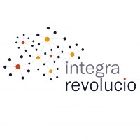 integra revolucio.jpg