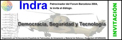 invitacio_indra.png
