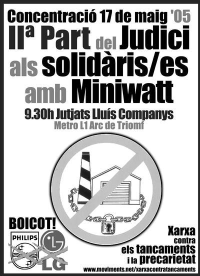 judici solidaris miniwatt2apart.jpg