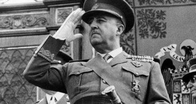 legado-oscuro-como-el-fantasma-de-franco-continua-atormentando-la-politica-de-espana-hoy-the-globe-post-620x330.jpg