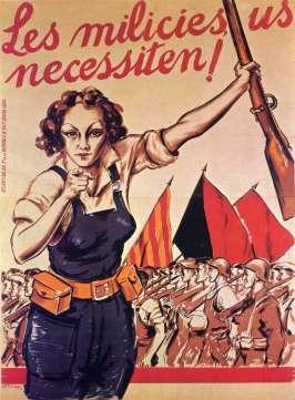 les_milicies_us_necessiten.jpg