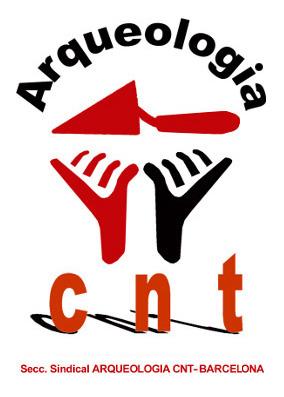 logo cent.jpg