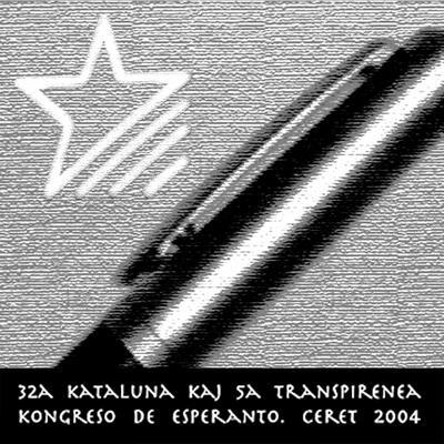 logokongreso.jpg