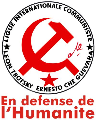 logoliguecommuniste.jpg