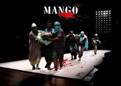 mango-bangladesh-web1.jpg