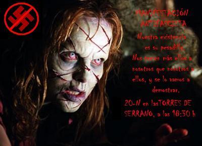 manifa antifa exorcista.JPG