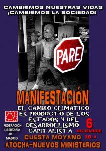 manifestacic3b3n-por-el-clima-6-12-19-212x300.jpg
