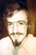 mart-marc-1978.jpg