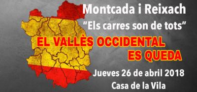 mierda española.png