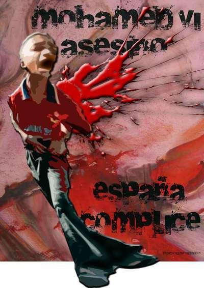 mohamed-VI-asesino.jpg