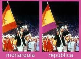 monarquia igual_republica.jpg