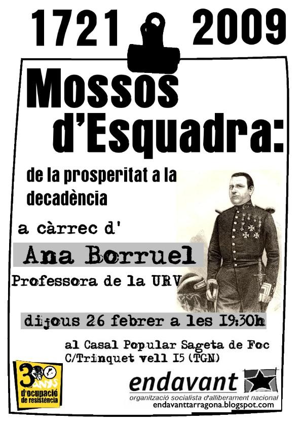 mossos1p.jpg