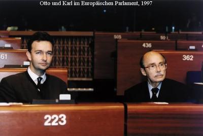 ottohabsburg-karlhabsburg_europarlamento.jpg