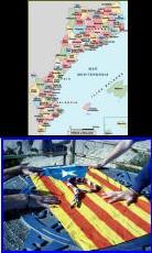 paisos-catalans.jpg