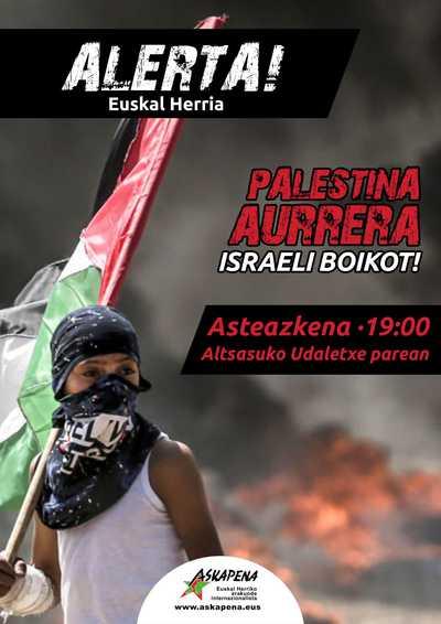 palestinaskatu.jpg