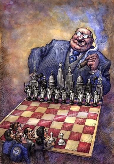 plutocracia.jpg