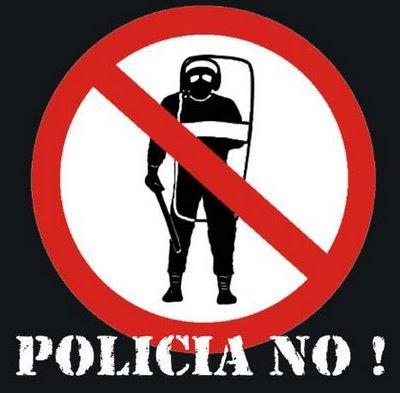 policia20no_2.jpg