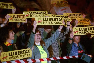 presos-politicos.jpg