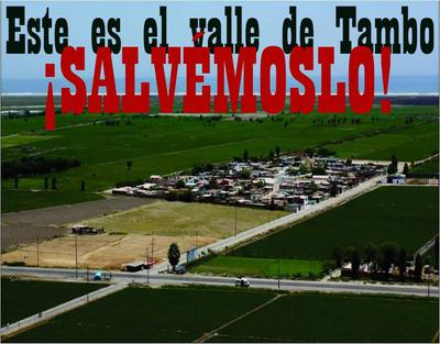 protesta defensa valle tambo.jpg