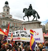 republica_manifestacion.jpg