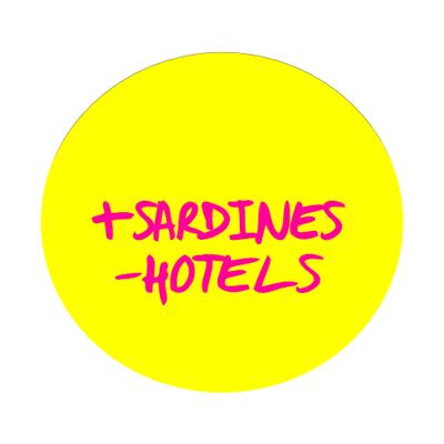 sardinas_hoteles.png