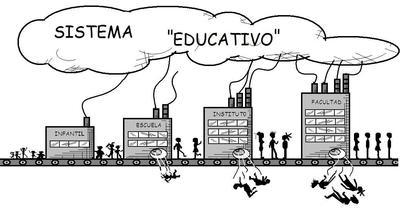 sistema educativo.JPG