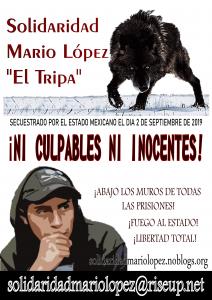 solidaridad-212x300.png