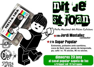 st.joan10.jpg