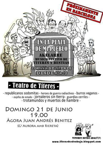 teatrodetiteres_agora.jpg