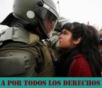 0___Chile_TodosLos Derechos.jpg