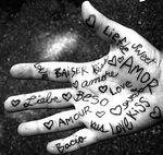 166783_amor_enamorado.jpg