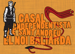 Casal logo-.jpg