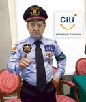 PUIG  SHERIFF.jpg