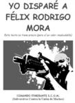 Portada-fanzine-Mora-218x300.png