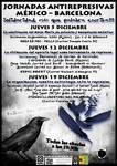 cartel-total-represión-Mex-BCNweb.jpg