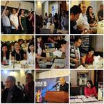 2014-akbayan-citizens-action-party.jpg