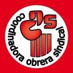 logo COS.jpg