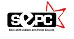 Logo SEPC.jpg