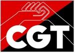 CGTlogo.jpg