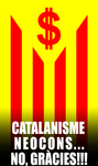 CatalanismeNeocons.png