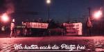 Leipzig-5-8-2019-fur-die-Parkbank-3-on-vous-garde-la-place-320x160.png