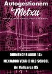 METXA - OLD SCHOOL.png
