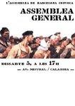 Quarta_Assemblea_General.jpg