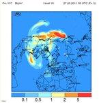 Radiació 27 de març.jpg
