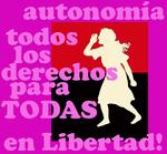 _C_muj__fem_enLucha.jpg