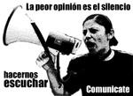 _Comunicarse.jpg