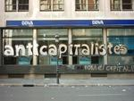 anticapitalisme bbva.jpg