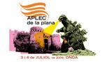 aplec_plana.jpg