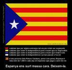 bandera_64.jpeg